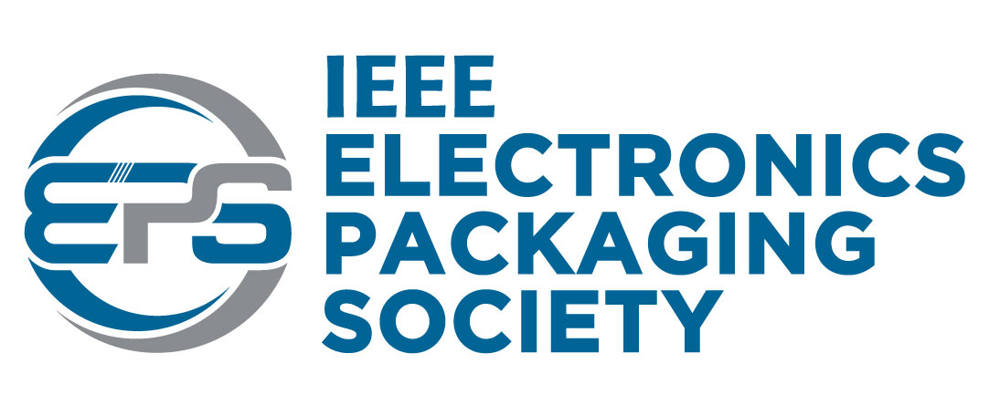 IEEE Electronics Packaging Society